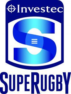 supplier of wholesale super rugby supporters apparel and merchandise