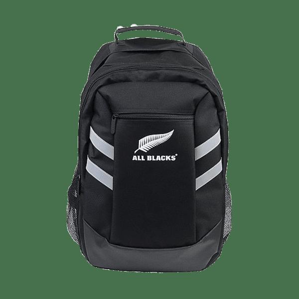 600x600_bag