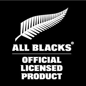 Wholesale All Blacks Merchandise