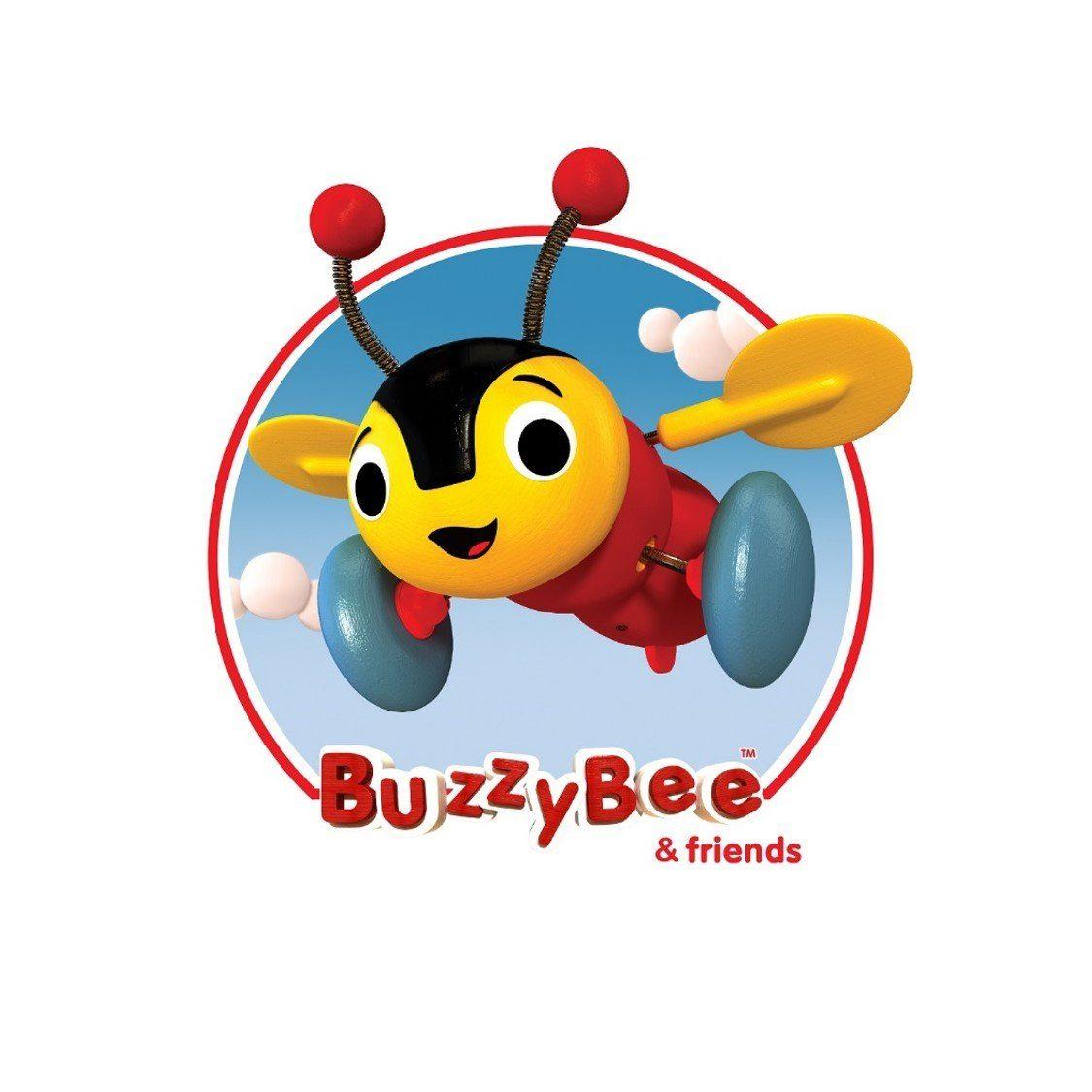 Wholesale Buzzy Bee Merchandise