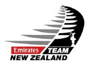 Wholesale emirates team new zealand merchandise