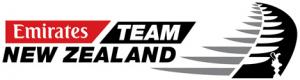 wholesale Emirates Team New Zealand Merchandise su0pply