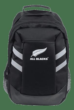 2.-D-Backpack