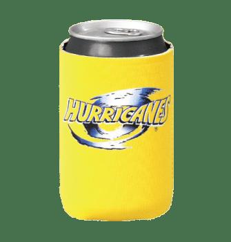 SuperRugby_StubbieHolder